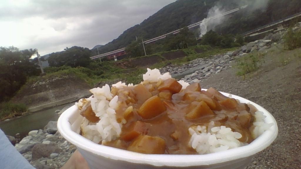 f:id:yugoyugoyugo:20160903234158j:plain