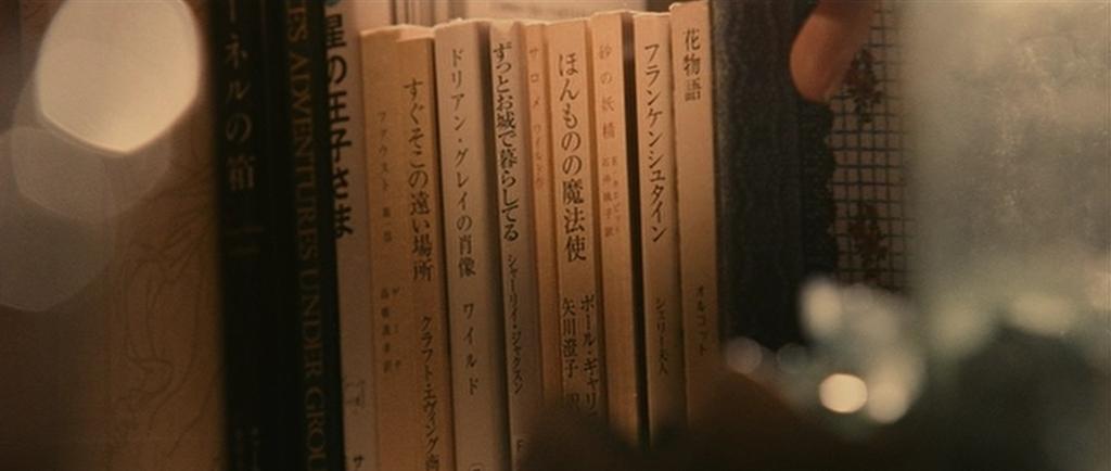 f:id:yugurekou:20171022204118j:plain