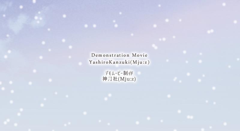 f:id:yugurekou:20171029220512j:image