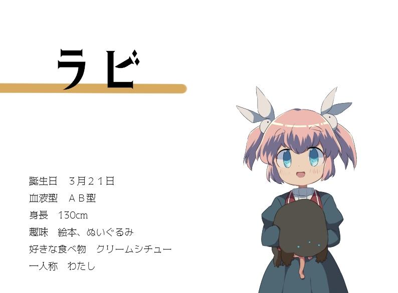 f:id:yugurekou:20190311225847j:plain