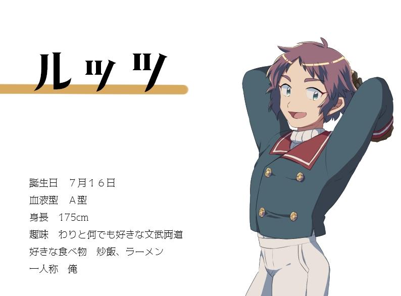f:id:yugurekou:20190311225902j:plain