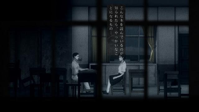 f:id:yugurekou:20191014105930p:plain