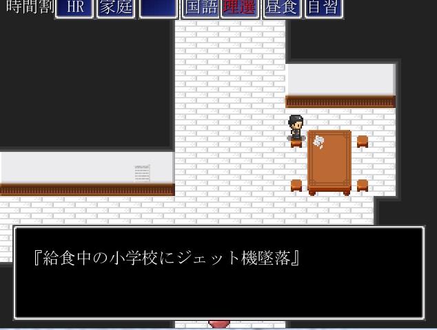 f:id:yugurekou:20200430202340j:image