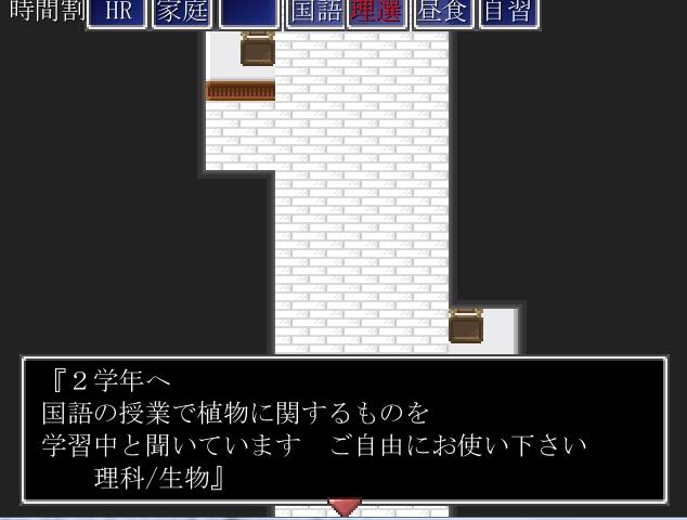 f:id:yugurekou:20200430203341p:plain