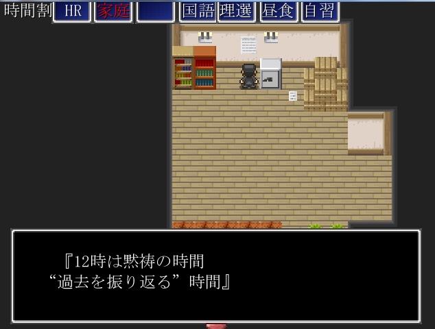 f:id:yugurekou:20200430214621p:plain