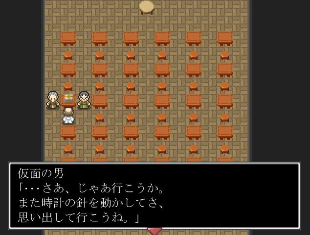 f:id:yugurekou:20200501133820p:plain
