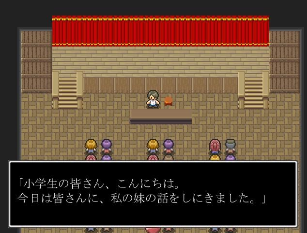 f:id:yugurekou:20200501135929p:plain