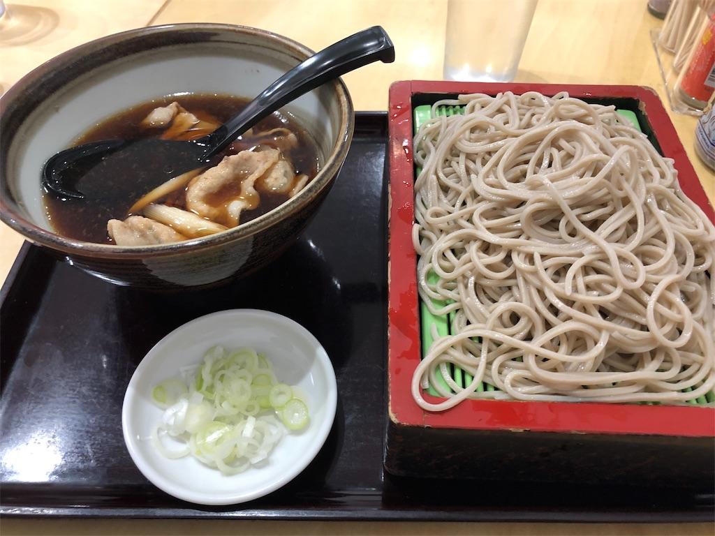 f:id:yugurika:20190923164920j:image