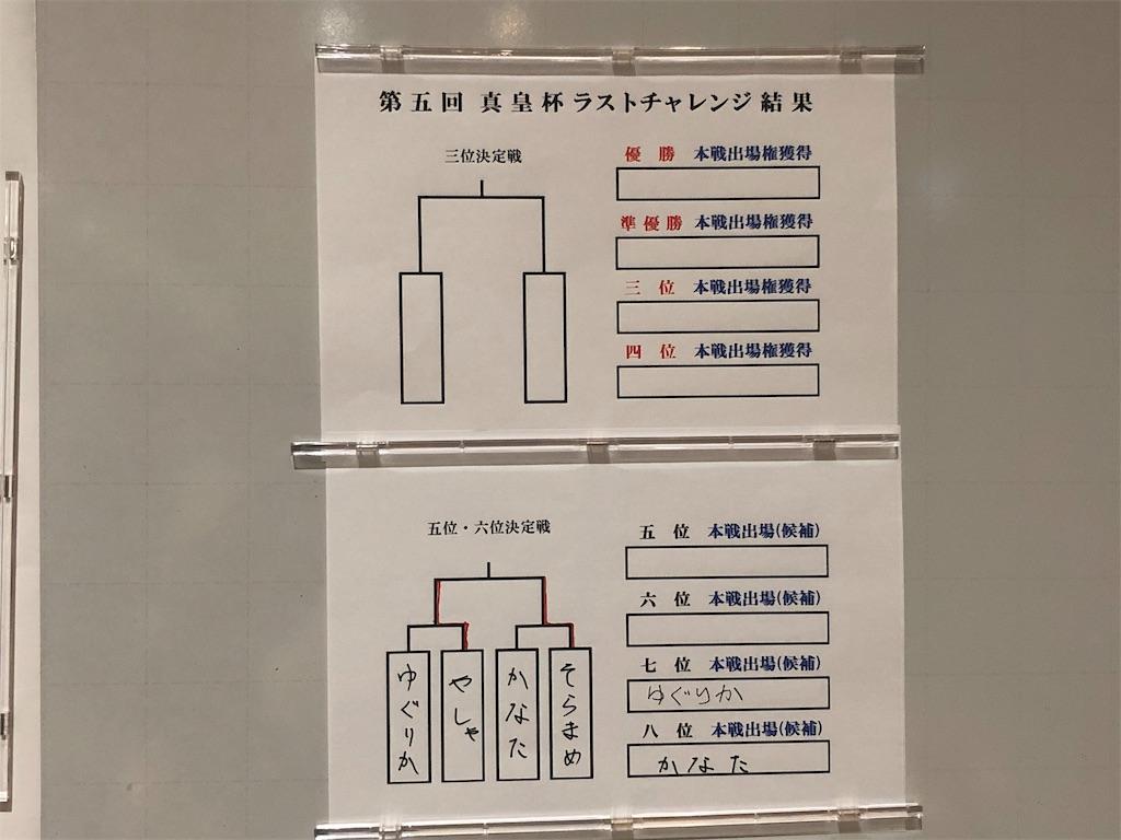 f:id:yugurika:20190923165051j:image