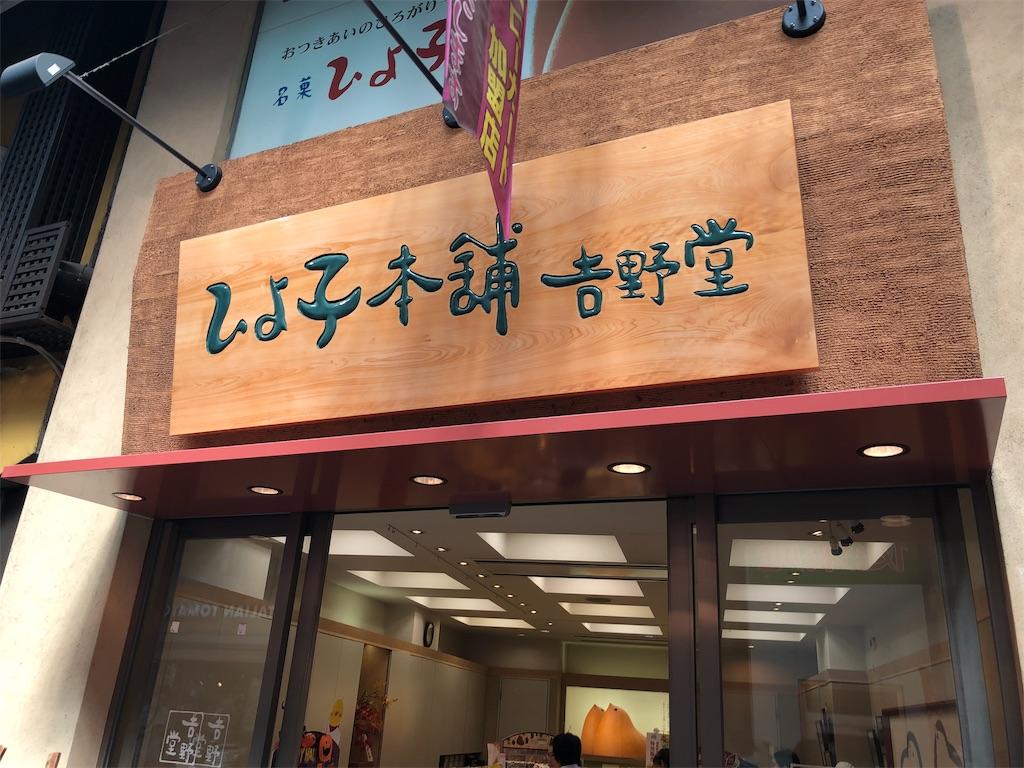 f:id:yugurika:20190923165229j:image