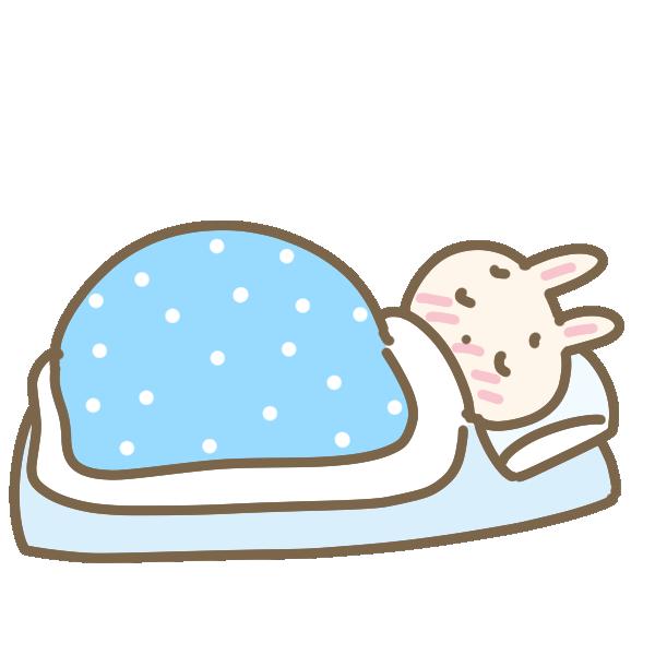 f:id:yugusuki:20190321124013p:plain