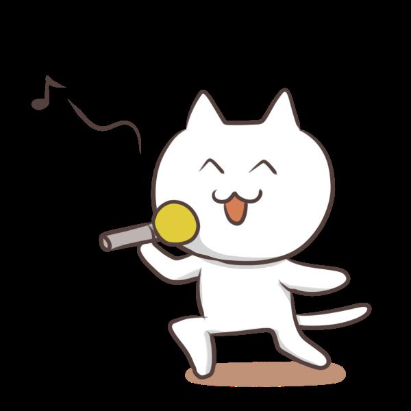 f:id:yugusuki:20190505173659p:plain