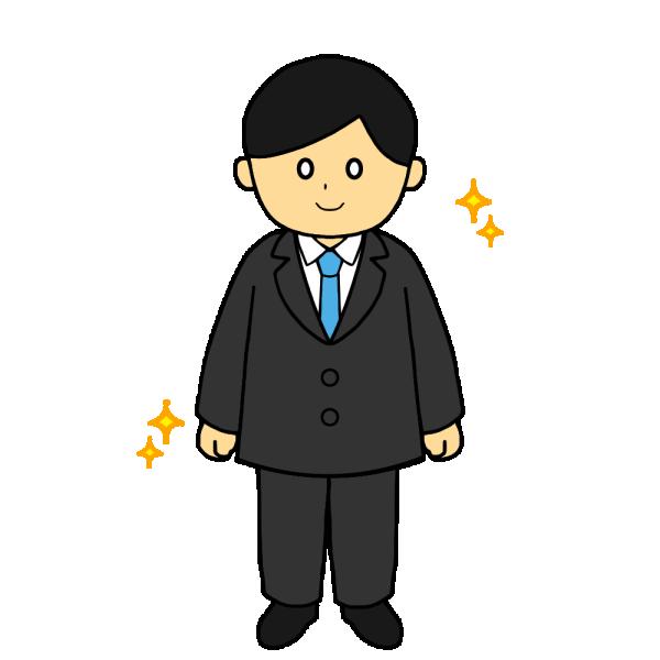 f:id:yugusuki:20190924214513p:plain