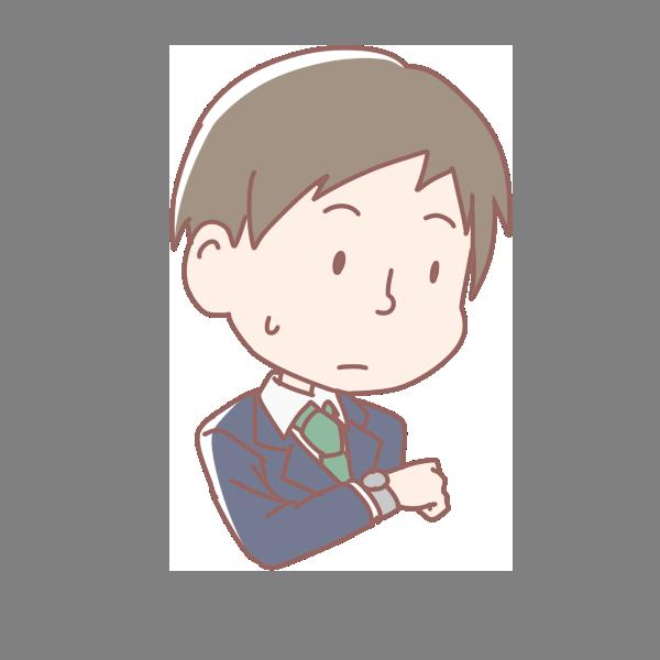 f:id:yugusuki:20191006181017p:plain