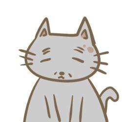 f:id:yugusuki:20200822170751j:plain