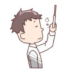 f:id:yugusuki:20200822170945j:plain