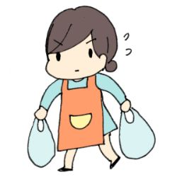 f:id:yugusuki:20200822171019j:plain
