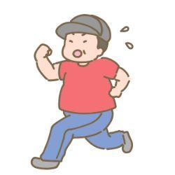f:id:yugusuki:20200822171101j:plain
