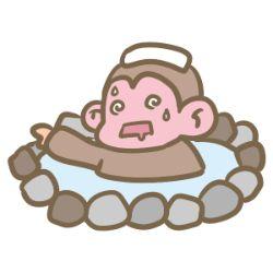 f:id:yugusuki:20200822171104j:plain