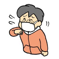f:id:yugusuki:20200822171235j:plain