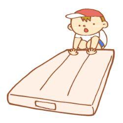 f:id:yugusuki:20200822175910j:plain