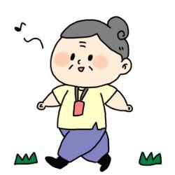 f:id:yugusuki:20200822181903j:plain