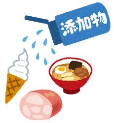 f:id:yugusuki:20201018122242j:plain