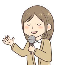 f:id:yugusuki:20201205182341j:plain