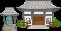 f:id:yugusuki:20210503161415p:plain