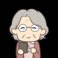 f:id:yugusuki:20210503161927p:plain