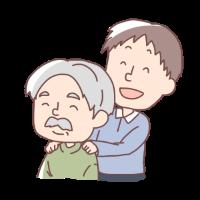 f:id:yugusuki:20210530085208p:plain