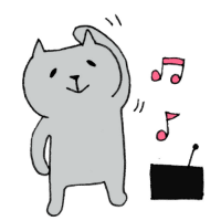 f:id:yugusuki:20210605121343p:plain