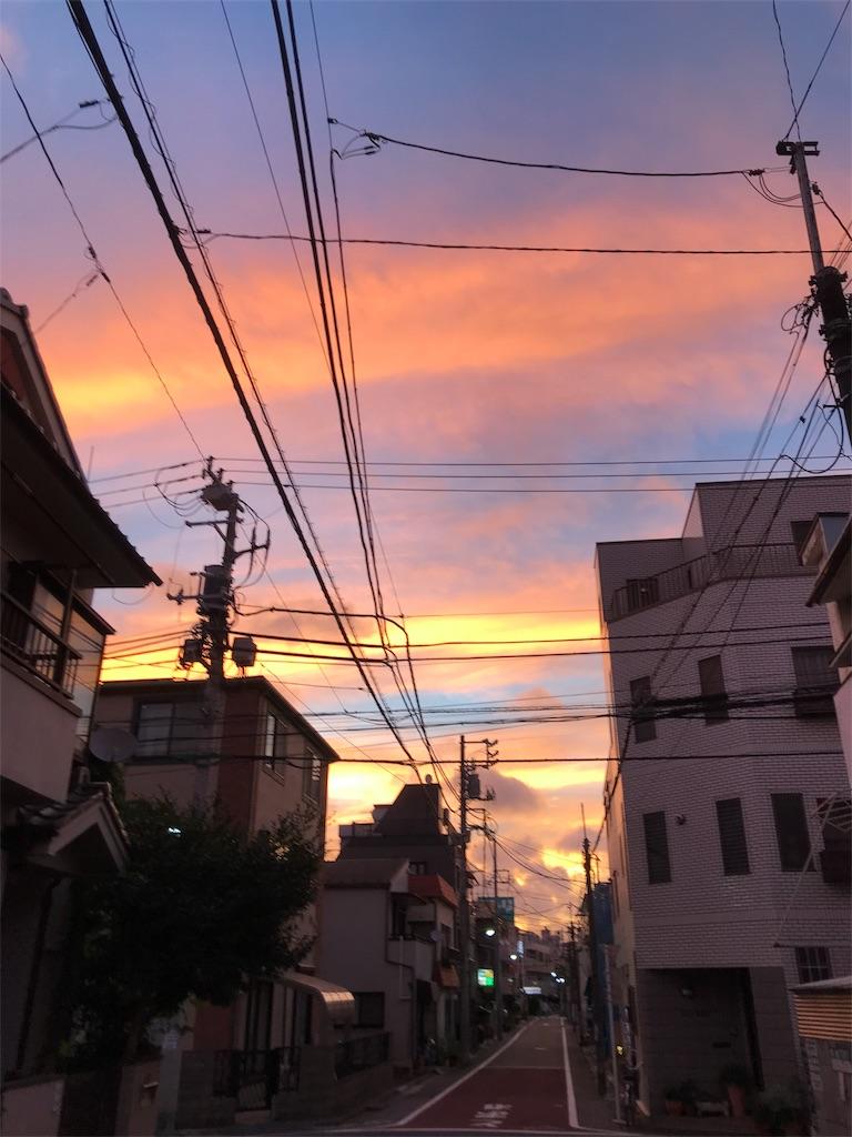f:id:yuhara1984:20180711003405j:image