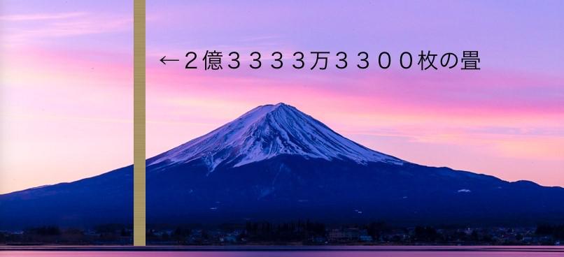 f:id:yuhei0906:20170102000728p:plain