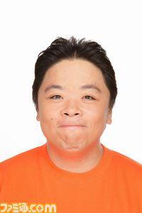 f:id:yuhei0906:20170103124630p:plain
