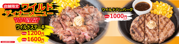 f:id:yuhei0906:20170103204605p:plain