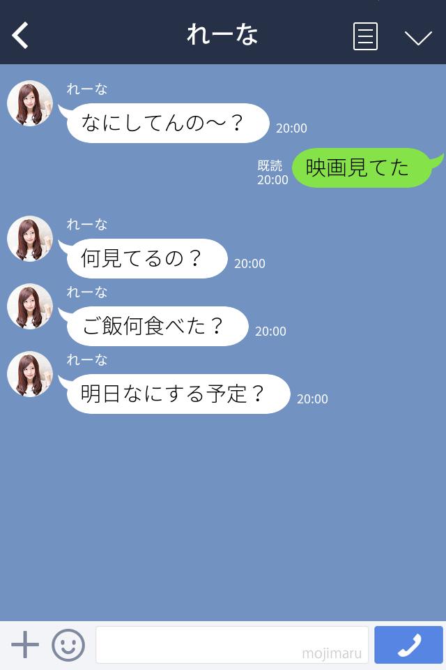 f:id:yuhei0906:20170105000314p:plain