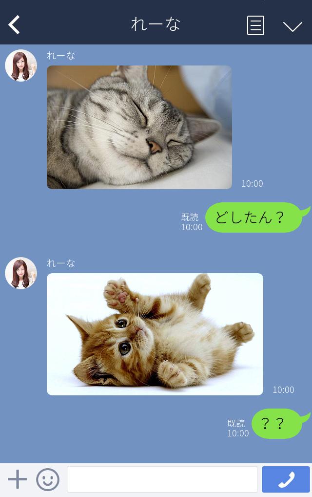 f:id:yuhei0906:20170105001410p:plain