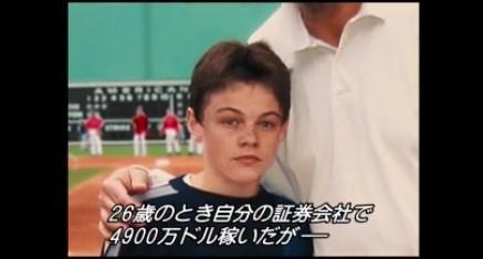 f:id:yuhei0906:20170105125027p:plain