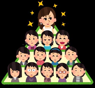 f:id:yuhei0906:20170117121710p:plain