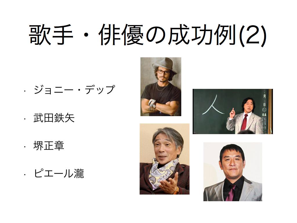f:id:yuhei0906:20170211122537p:plain