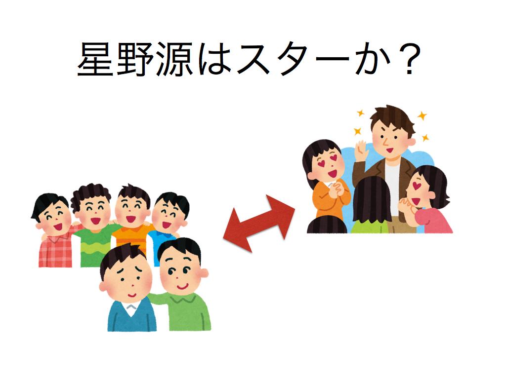 f:id:yuhei0906:20170211124228p:plain
