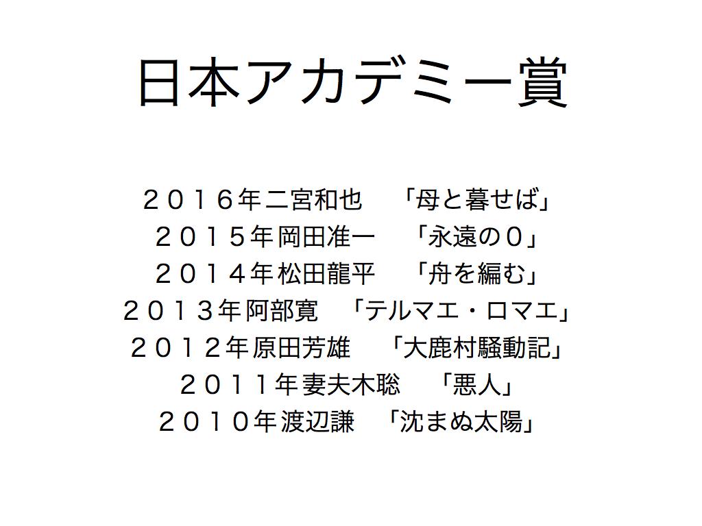 f:id:yuhei0906:20170211124941p:plain