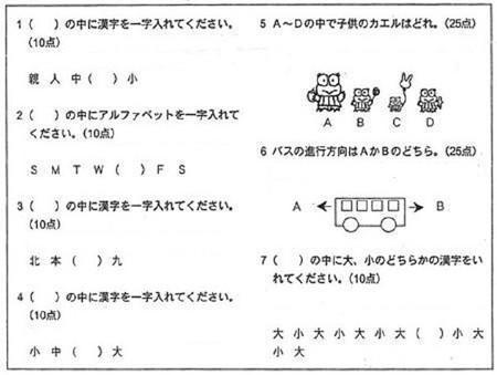 f:id:yuhei0906:20170212164900p:plain