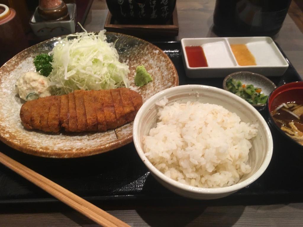 f:id:yuhei0906:20170618015446p:plain