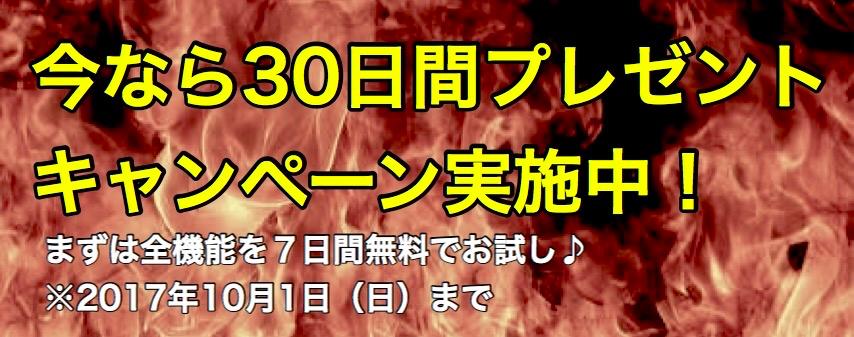f:id:yuhei0906:20170918000435p:plain