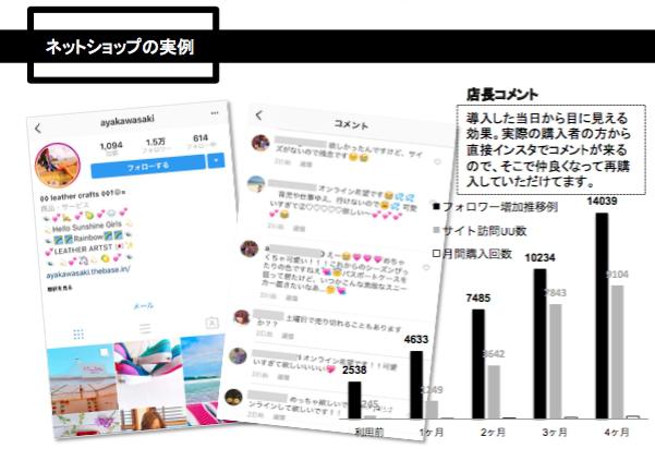 f:id:yuhei0906:20170918032922p:plain