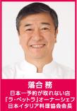 f:id:yuhei0906:20171121234603p:plain