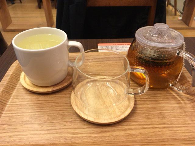 f:id:yuhei0906:20171127231723p:plain