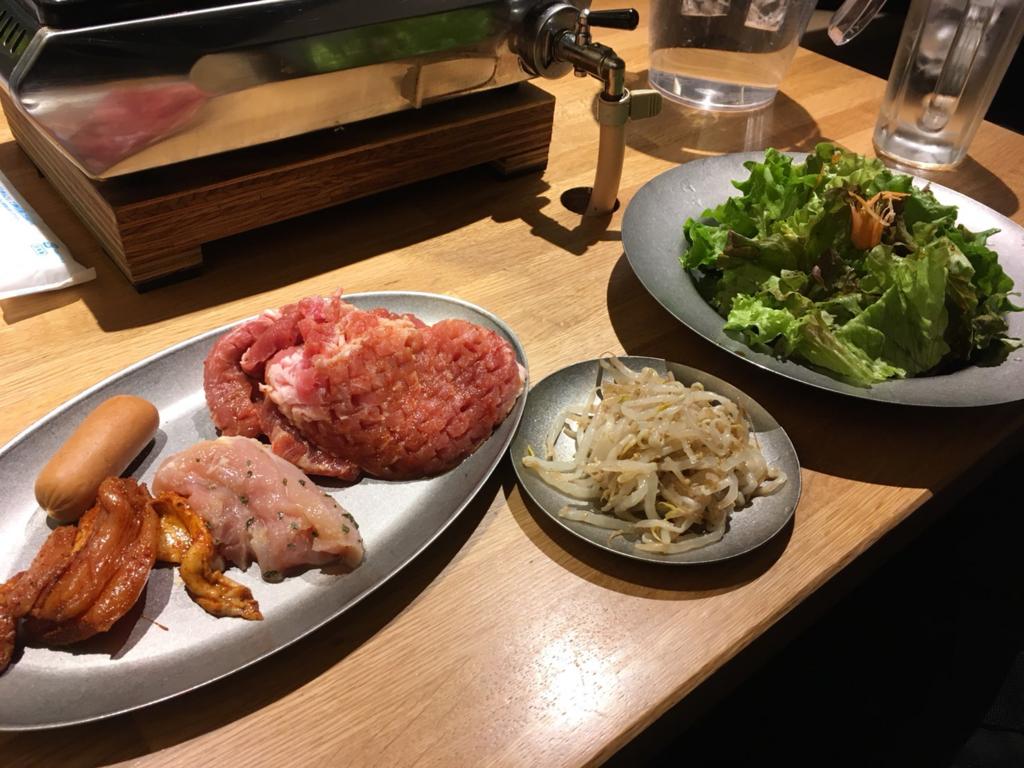 f:id:yuhei0906:20171129173740p:plain